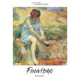 Fauvismo (Vol. 22) -