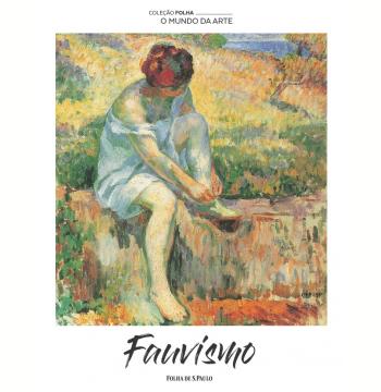 Fauvismo (Vol. 22)