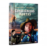 Consciências Mortas (DVD) - William A. Wellman (Diretor)