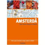 Amsterdã - Gallimard
