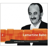 Lamartine Babo (Vol. 2) - Folha de S.Paulo (Org.)