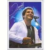 Daniel - Te Amo Cada Vez Mais - Ao Vivo (DVD) - Daniel