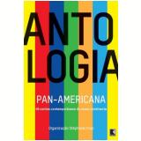 Antologia Pan-Americana - Sylvain Trudel, Frank Martinus Arion, Ernest P�pin ...