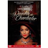 A Rainha Do Chantecler (DVD) - Vários (veja lista completa)