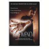 Fênomeno II (DVD) - Peter Coyote