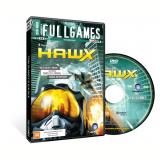 H.A.W.X. - Fullgames (PC) -