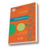 Adolescência (Pediatria) - Nogueira