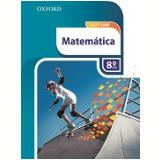 Projeto Lume Matematica 8 Ano - Livro Do Aluno -