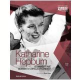 Katharine Hepburn: Summertime - Quando O Coração Floresce (Vol. 12) -