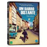 Um Bairro Distante (DVD) - Alexandra Maria Lara, Pascal Greggory