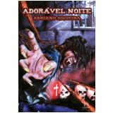 Ador�vel Noite (Ebook) - Adriano Siqueira