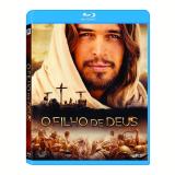 O Filho De Deus (Blu-Ray) - V�rios (veja lista completa)