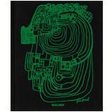 Hundertwasser - (1928 - 2000) - Wieland Schimied