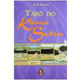 Tarô Do Kama Sutra - A.r. Madan