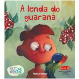 A lenda do guaraná (Vol. 15) -