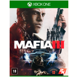 Mafia III (Xbox One) -