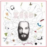 Zé ED (CD)