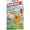 Radicci (Vol. 1)