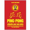 Ping Pong: Chin�s por um M�s