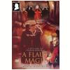 Flauta M�gica, A (DVD)