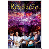 Grupo Revela��o - 360� Ao Vivo (DVD)