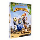 Zambezia (DVD) - Vários (veja lista completa)