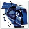 The Best Of George Benson - Importado (CD)