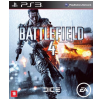 Battlefield 4: Edi��o Limitada (PS3)