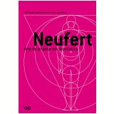Arte De Projetar Em Arquitetura  - Ernst Neufert
