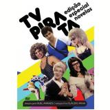 TV Pirata (DVD) - Guel Arraes (Diretor)