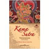 Kama Sutra (texto Integral) - Vatsyayana