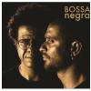 Diogo Nogueira E Hamilton De Holanda - Bossa Negra (CD)