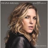 Diana Krall - Wallflower [Deluxe] (CD) - Diana Krall