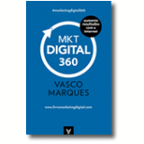 Marketing Digital 360 - Vasco Marques