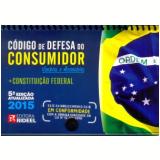 Código De Defesa Do Consumidor - Rideel