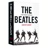 The Beatles - Hunter Davies