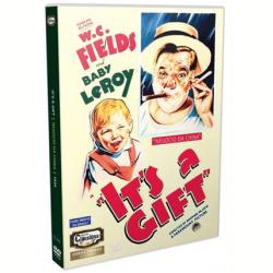 DVD - Negocio Da China - Norman Mcleod - 7898570940610