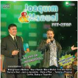 Joaquim E Manuel- Pit-stop (CD) - Joaquim E Manuel