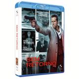 Sem Retorno (Blu-Ray) - Vários (veja lista completa)
