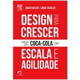 Design Para Crescer - David Butler