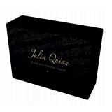 Box - Quarteto Smythe-Smith - (4 Vols.) - Julia Quinn