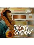 Dexter Gordon (Vol. 26) -