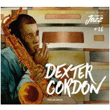 Dexter Gordon (Vol. 26) -