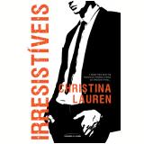 Irresistíveis (Vol. 10) - Christina Lauren