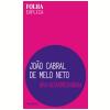 Jo�o Cabral de Melo Neto
