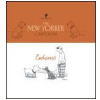 The New Yorker Cartoons: Cachorros