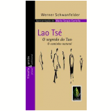 Lao Tsé - Werner Schwanfelder