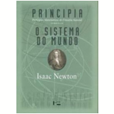 Principia Livro Ii e Iii - Isaac Newton