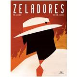Zeladores - Nathan Cornes, Anderson Almeida