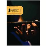 Emmerson Nogueira - Ao Vivo - Vol. 2 (DVD) - Emmerson Nogueira